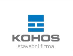 Kohos, a.s.